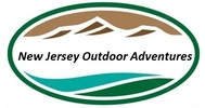 New Jersey National, State & County Parks